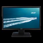������� Acer V196HQLAb UM.XV6EE.A04