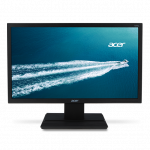Монитор Acer V196HQLAb UM.XV6EE.A04
