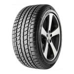Зимняя шина GT Radial 185/60 R14 Champiro Wt-Ax 82H B151