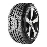 Зимняя шина GT Radial 235/55 R17 Champiro Wt-Ax 103V B147