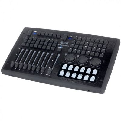 Elation MIDI-контроллер DMX Midicon