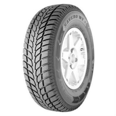 Всесезонная шина GT Radial 255/65 R16 Savero Wt 109T 100A358