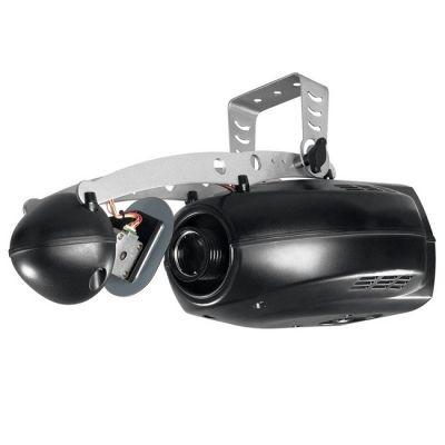 Proel Сканер Plsc250n