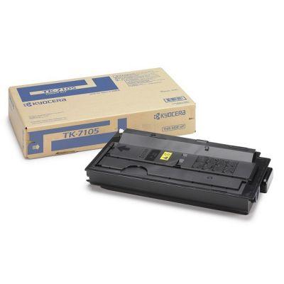 ��������� �������� Kyocera �����-�������� ��� TaskAlfa 3010i type TK-7105 1T02P80NL0