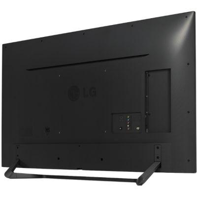 ��������� LG 4K UHD 49UF670V