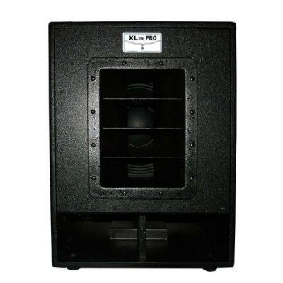 �������� XLine ZC1555A21 (��������)