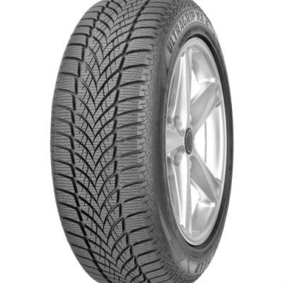 Зимняя шина GoodYear 265/60 R18 Ultragrip Ice Wrt 110S 527677