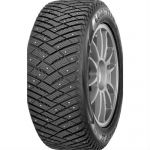 Зимняя шина GoodYear 275/45 R20 Ultragrip Ice Arctic Suv 110T Xl Шип 533108