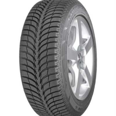 Зимняя шина GoodYear 275/55 R20 Ultragrip Ice Wrt 113S 533617
