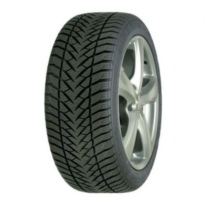 ������ ���� GoodYear 245/50 R17 Eagle Ultragrip Gw-3 99H 516884