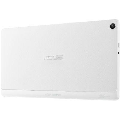 Планшет ASUS Zenpad 8.0 Z380C-1B056A 16Gb White 90NP0222-M01900