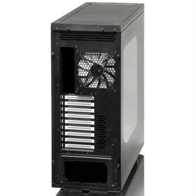 ������ Fractal Design FD-CA-ARC-XL-BL-W