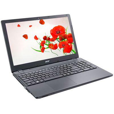 Ноутбук Acer Extensa EX2511-30B0 NX.EF6ER.001