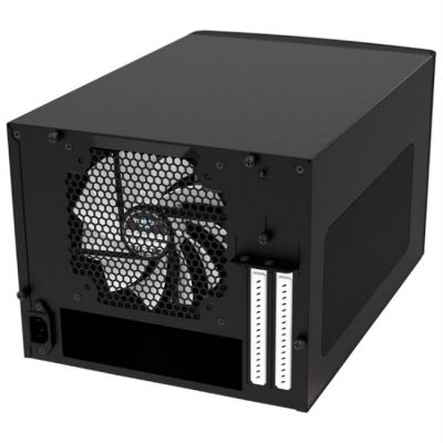 ������ Fractal Design Node 304 Black FD-CA-NODE-304-BL