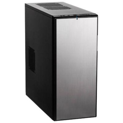 Корпус Fractal Design Define XL R2 Titanium w/o PSU FD-CA-DEF-XL-R2-TI