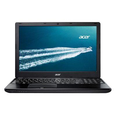 Ноутбук Acer TravelMate TMP455-M-34054G50Makk NX.V8MER.018