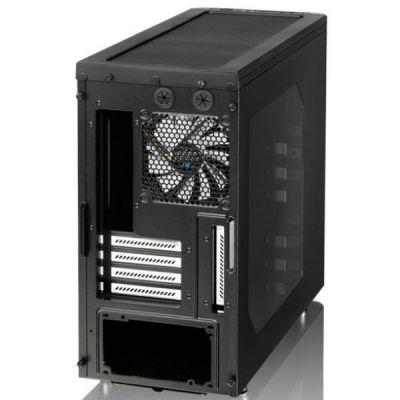 Корпус Fractal Design Arc Mini R2 FD-CA-ARC-MINI-R2-BL-W