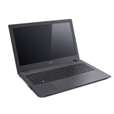 Ноутбук Acer Aspire E5-573-P0QM NX.MVHER.015
