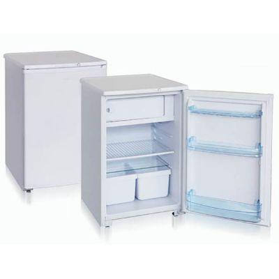 Холодильник Бирюса 8 EKAA-2 белый (однокамерный)