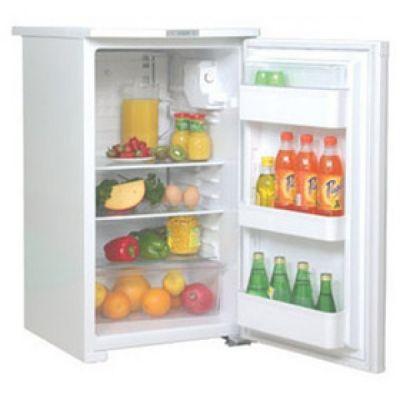 Холодильник Саратов 550 (КШ-120) белый (однокамерный)