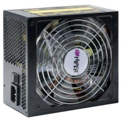 Блок питания Hiper V900c 900W