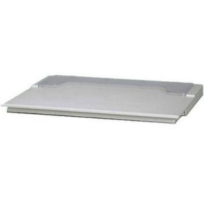 Опция устройства печати Ricoh Крышка стекла оригинала тип PN2000 416478
