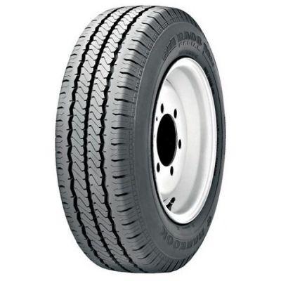 Всесезонная шина Hankook Radial RA08 175 R14 99/98Q 2000178