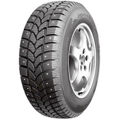 Зимняя шина Tigar 185/70 R14 Sigura Stud 88T Шип 616181