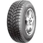 Зимняя шина Tigar 215/55 R16 Sigura Stud 97T Xl Шип 671420