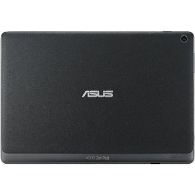 Планшет ASUS ZenPad Z300CG-1A021A 16Gb 3G Black 90NP0211-M00700