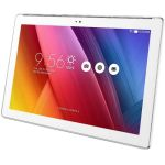 Планшет ASUS ZenPad Z300CG-1B016A 16Gb 3G White 90NP0213-M00710