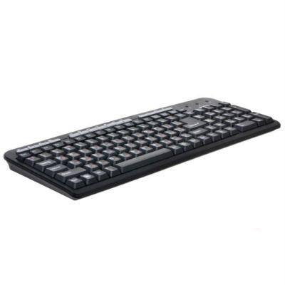 ���������� Sven standart 309M USB black