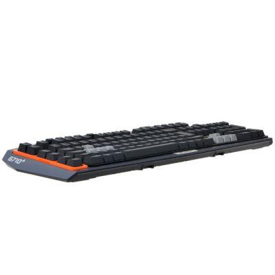 ���������� Logitech Mechanical Gaming Keyboard G710+ (G-package) (920-005707)