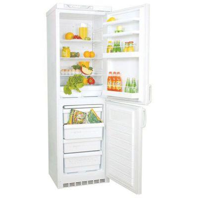 Холодильник Саратов 105 (КШМХ-335/125) белый (двухкамерный)