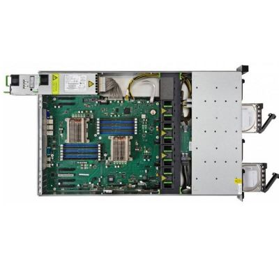 ������ Fujitsu PRIMERGY RX2520 M1 VFY:R2521SC020IN
