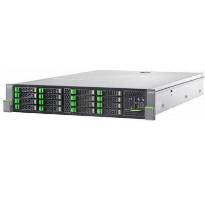 ������ Fujitsu PRIMERGY RX300 S8 VFY:R3008SX180RU/4