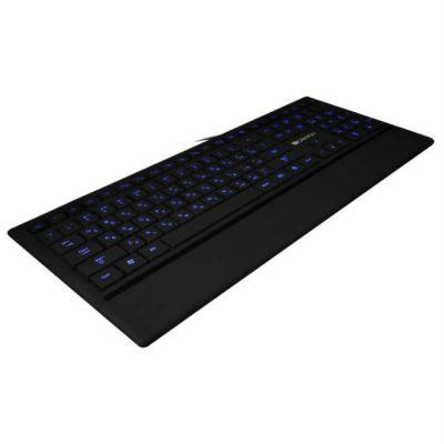 Клавиатура Canyon CNS-HKB6