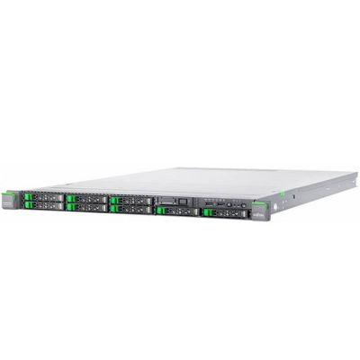 ������ Fujitsu PRIMERGY RX200 S8 S26361-K1455-V101/12