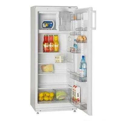 Холодильник Атлант МХ 2823-80 белый (однокамерный)