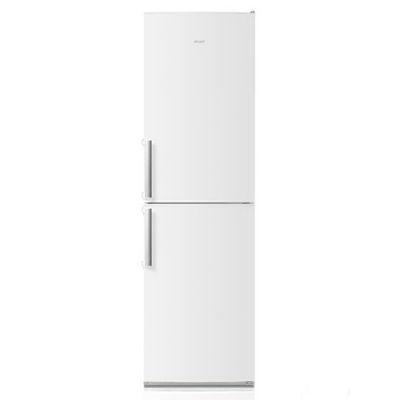 Холодильник Атлант ХМ 4425-000 N белый (двухкамерный)