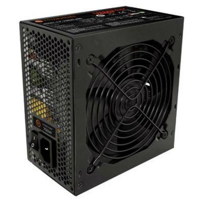 ���� ������� Thermaltake Litepower (LT-750P) 750W LT-750PCEU