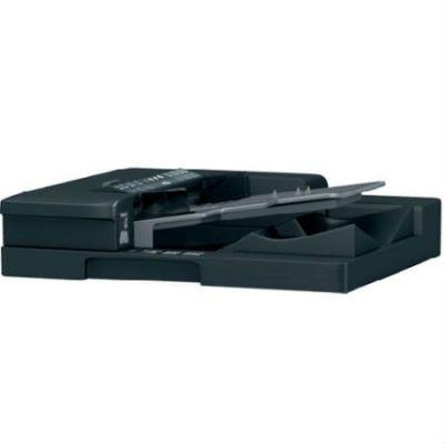 Konica Minolta Автоподатчик двусторонних оригиналов (100 листов) bizhub C224/C284/C364/е-серия A3CFWY1 DF-624
