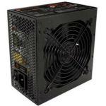 ���� ������� Thermaltake ATX 600W LT-600PCEU-A
