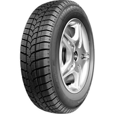 Зимняя шина Tigar 215/55 R16 Winter 1 97H Xl 518858