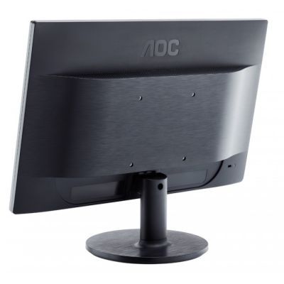 ������� AOC M2060swda2