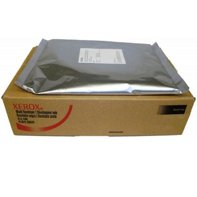 ��������� �������� Xerox WC4110/4112/4595 ���������� 6000� 005R00704