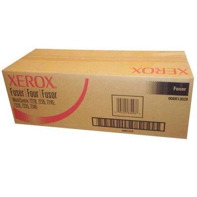 Расходный материал Xerox Фьюзер 220V 150К 008R13028