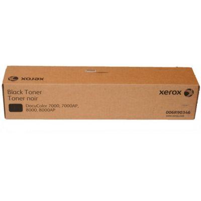 ��������� �������� Xerox Xerox ����� ������ DC8000 006R90346