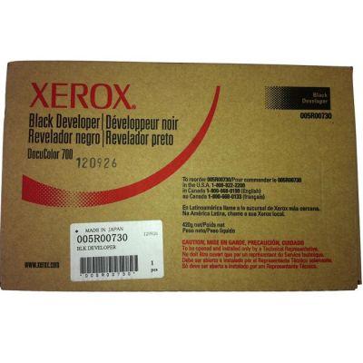 Xerox Носитель DC700 Black/Черный (005R00730)
