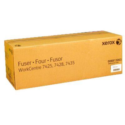 ��������� �������� Xerox WC74�� ������ 220V 200� 008R13063